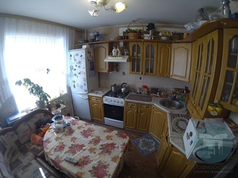 Продается однокомнатная квартира в г. Наро-Фоминске. - Фото 2