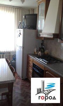 Продажа квартиры, Саратов, Чернышевского 4-й проезд - Фото 4