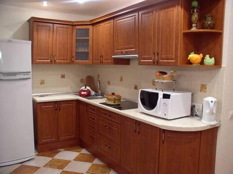Продам 1 комнатную квартиру в отличном состоянии