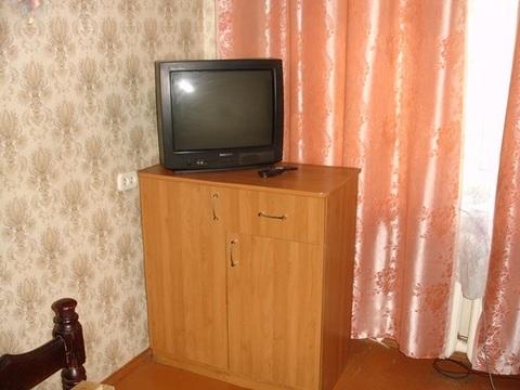 2-к. квартира в Щелково - Фото 5