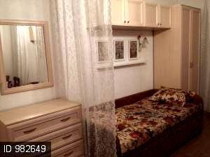 Студия в Балтийской жемчужине с мебелью - Фото 3