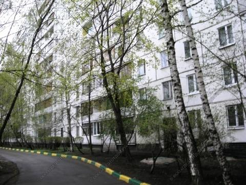 Продажа квартиры, м. Красногвардейская, Ореховый пр. - Фото 5