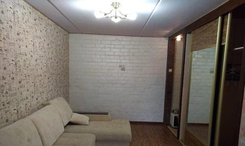 Сдам квартиру в отличном состоянии. Новый кухонный гарнитур . - Фото 1