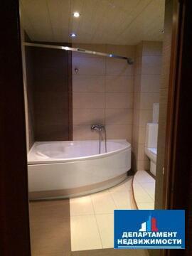 Продам 3км квартиру Обнинск аксенова квадратный холл - Фото 1