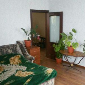 Продам 3-х комнатную квартиру в г. Тосно, ул. М. Горького, д. 25 - Фото 1