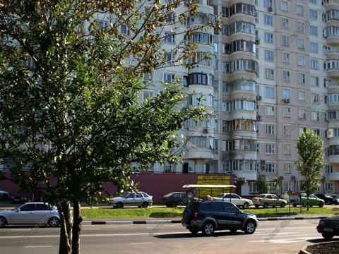 Продажа квартиры, м. Алтуфьево, Ул. Новгородская - Фото 3