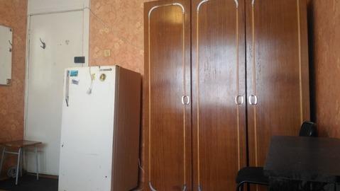 Продажа комнаты, Челябинск, Ленина пр-кт. - Фото 1
