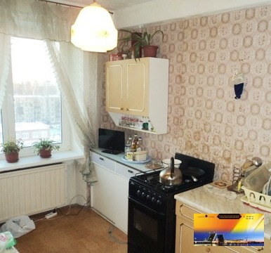 Квартира на пр-те Маршала Блюхера. Доступная цена. Прямая продажа - Фото 2