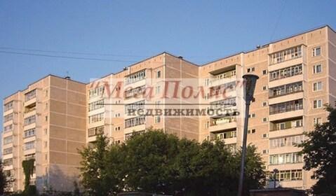 Сдается 3-х комнатная квартира 65 кв.м. ул. Ленина 168 на 4/9 этаже.