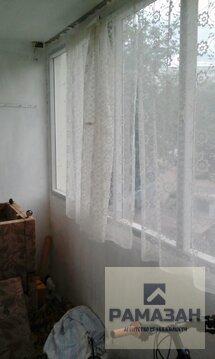 Ул.Проспект Победы, 34 - Фото 3