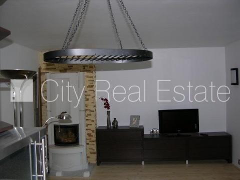 Продажа квартиры, Улица Гипша - Фото 2