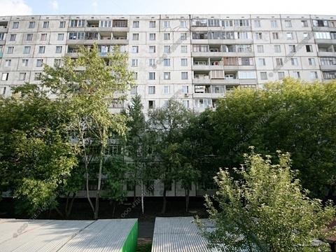 Продажа квартиры, м. Бибирево, Ул. Бибиревская - Фото 5