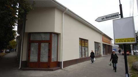 Помещение в центре общ.пл 100 м.кв. на ул.Севастопольской р-н рынка - Фото 3