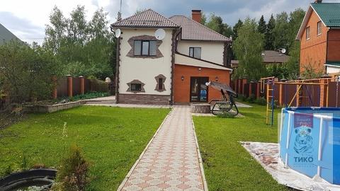 Продается дом со всеми удобствами , газ , свет, канализация - Фото 2