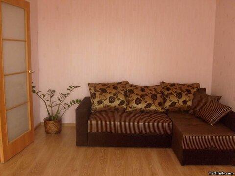 Уютная квартира в новом доме - Фото 2