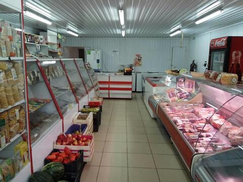 Комсомольская 161, Ковров / Продажа / Торговое помещение - Фото 3