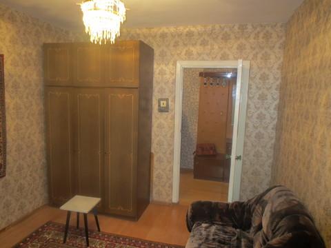 Сдам 2 к. квартиру в центре Серпухова, Борисовское шоссе д. 9 - Фото 3