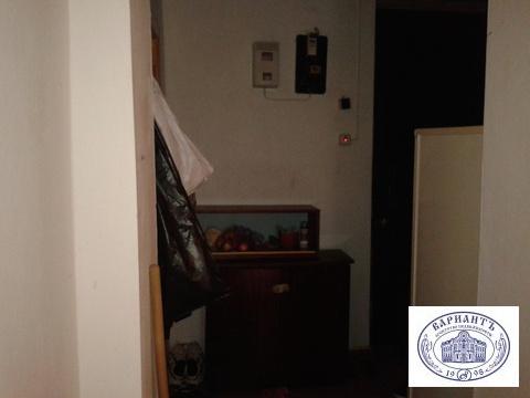 Просторная комната возле тну - Фото 3