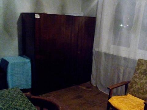 Комната в г. Ивантеевка - Фото 2