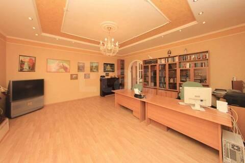 Продам 3-комн. кв. 220 кв.м. Тюмень, Пржевальского - Фото 3