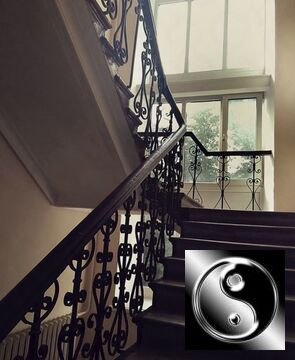 Сдам комнату в 6-комнатной квартире, Карманицкий переулок - Фото 4