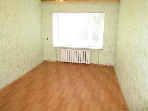2 ком квартира - Фото 1