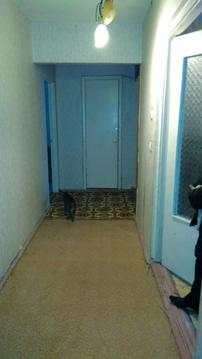 Трехкомнатная квартира на ул. Василисина дом 9 - Фото 3