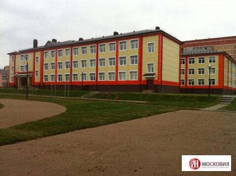 Участок 13.5 соток, 4 центральные коммуникации, прописка Москва. - Фото 5