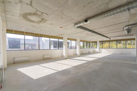 Универсальное отдельностоящее здание под любой вид деятельности - Фото 5