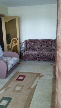 1 комнатная квартира с ремонтом около Верии - Фото 1