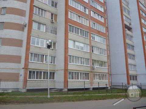 Продается 3-комнатная квартира, ул. Мира - Фото 1