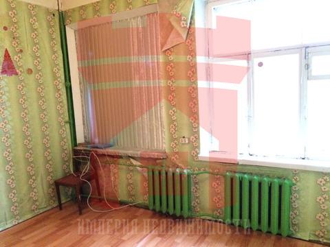 Кольчугино, Ульяновская ул, д.45 - Фото 4