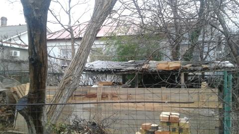 Продается дом по ул. Днепровская,53 (Нахимовский р-н) - Фото 3