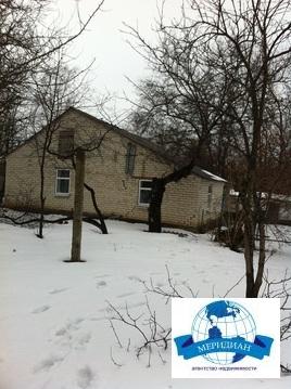 Дом в пригороде - Фото 5