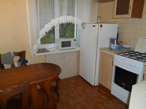 Сдаю 2х комнатную квартиру ул.Прокудина - Фото 3