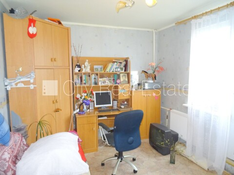 Продажа квартиры, Проспект Курземес - Фото 4