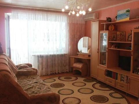 Сдаю 2х комнатную квартиру в Центре Подольска Смотрите фото - Фото 1