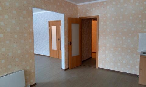 Продается 2 комнатная квартира в Химках - Фото 3
