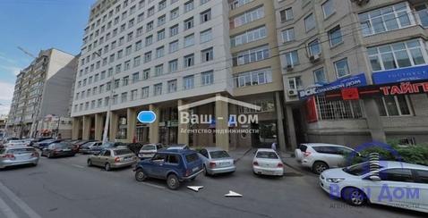 Продаю офис в бизнес-центре 15м2