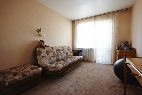 Продажа квартиры, Нижний Новгород, Волжская наб. - Фото 2