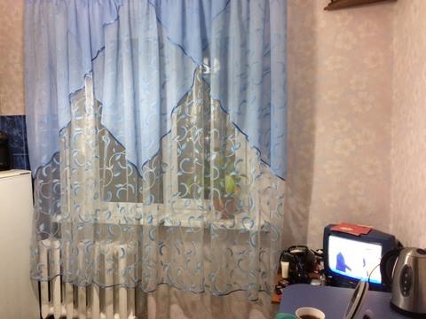 Продам 1к квартиру ул. Корунковой, 7 - Фото 4