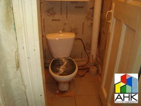 Продам комнату 19 м2 в 3-х комнатной квартире в Дядьково недорого! - Фото 3