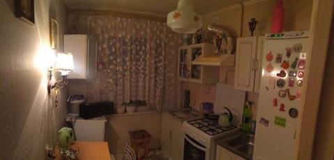 3-х комн квартира ул.Войкова д.23 - Фото 1