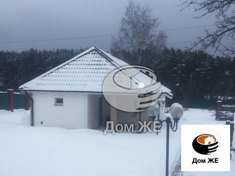Аренда дома, Наро-Фоминск, Наро-Фоминский район - Фото 3