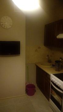 Продается 2 ком квартира в Ново-Переделкино. Квартира с ремонтом и . - Фото 2