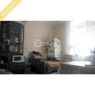 Продажа комнаты на улице Кулибина 3 - Фото 3
