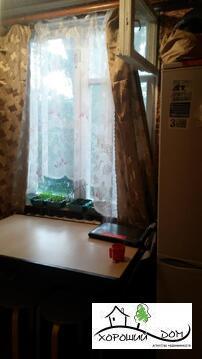 Продам 1-ную квартиру д.Чашниково, Солнечногорский р-н, Московск. обл. - Фото 3