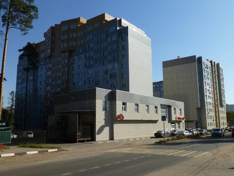Продаю помещение свободного назначения в г. Ивантеевка - Фото 3