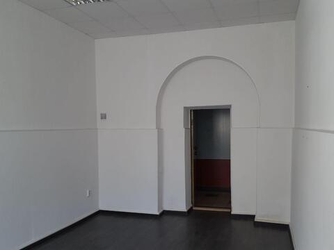 Офис 22.3 кв.м. - Фото 5