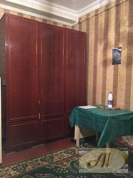 Комната 21 кв.м. Сельмаш, ул.Клубная - Фото 4